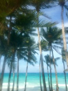 The Famous White Beach of Boracay island,Philippines Boracay Island, Philippines, Beaches, Golf Courses, Water, Outdoor, Water Water, Aqua, Sands