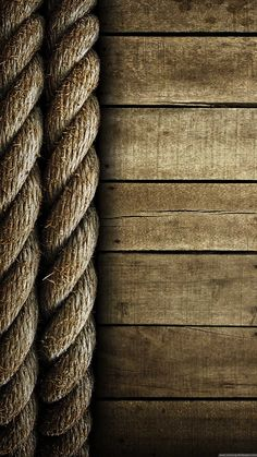 Rope And Wood Lockscreen Clean Android Wallpaper high quality mobile wallpapers for your iPhone, android or tablet - beautiful and inspiring smartphone backgrounds for free. Natur Wallpaper, Retro Wallpaper Iphone, Iphone 5s Wallpaper, Phone Screen Wallpaper, Wood Wallpaper, Ios Wallpapers, Images Wallpaper, Mobile Wallpaper, Hd Desktop