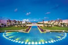 hard rock hotel punta cana - Google Search