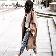"18 Me gusta, 3 comentarios - what to wear today (@what.to.weartoday) en Instagram: ""#whattoweartoday #todaysoutfit #outfitoftheday #streetstyle #streetfashion #fashion #style #casual…"""