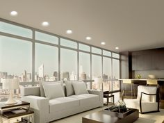 Are you looking for some great ideas to renovate your living space? We welcome you to our latest collection of 15 Modern Apartment Living Room Design Ideas. Interior Design Living Room, Living Room Designs, Living Room Decor, Living Rooms, Living Area, Living Spaces, Best Interior Design, Modern Interior, Interior Designing