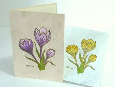 Blooming Spring by YANKAcrafts on Etsy https://www.etsy.com/treasury/MzIyNDY4NTJ8MjcyNDc2NDMwMQ/blooming-spring