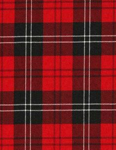 14 Best Flannel Fabrics Images In 2019 Flannel Fabric