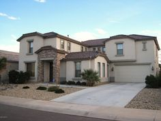 2 story home in Palm Valley. www.phoenixazhomes4u.com