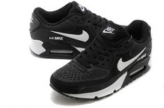 The Nike Air Max 90 Is Classic Offered In A Variety Of Colors And Styles In Mens, Womens, And Kids Styles. Find Nike Air Max 90 Mens At 2017nikeairmax90.com. Buy AndSell Almost Qwwkjkqkip Anything On Gumtree Classifieds.