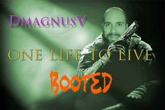 Call of Duty Black Ops 2 - One Life To Live - Shotgun Madness 2nd One, Call Of Duty Black, One Life, Black Ops, Got Him, Live For Yourself, Like You, Sayings, Bacon