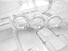 Cartier Love Ring, Cartier Love Bracelet, Ring Ring, Fresh Start, Your Heart, Change, Warm, Colour, Bracelets