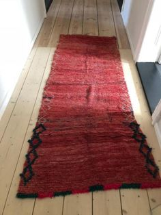 gebrauchte teppiche berlin tukan teppich pvc indianer f r. Black Bedroom Furniture Sets. Home Design Ideas