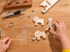61 Großartige Bilder Zu Tiere Aus Holz Wood Art Wooden Toys Und