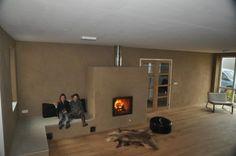 Google Afbeeldingen resultaat voor http://www.mijnwebwinkel.nl/winkel/groenbouwen/images/sebunga-leem-kachel-finoven-grundoven-grondoven-speksteenkachel.jpg