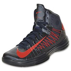new styles 7d908 1839c  109.98 - Mens Nike Hyperdunk 2012. Save over 20% on this shoe! Nike