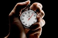 GMAT Tip: Saving Time on Tricky Word Problems - Businessweek