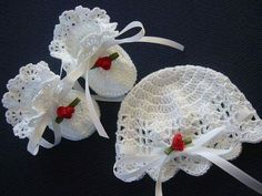 crochet-baby-shoes-59
