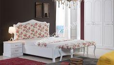 http://www.evgor.com.tr/K161,yatak-odalari.htm Lüks Country Yatak Odası #yatakodasi #evgor #mobilya