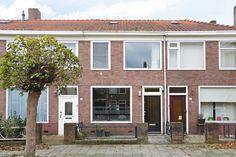 P.C. Hooftstraat 16 te Tilburg