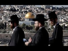 302 Best Prophetic 3rd Jewish Temple: Holy of Holies