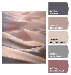 Home Interior Velas .Home Interior Velas Cute Home Decor, Unique Home Decor, Cheap Home Decor, Colour Pallette, Colour Schemes, Color Combinations, Wall Colors, House Colors, Colours