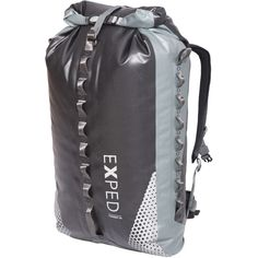 Exped Torrent Bag, 50 *** Check out this great image  : Best hiking backpack