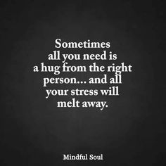 #kountrydad #divorce #love #inspiration #happiness #quotes #inspirationalquotes Hit Home, Love, All You Need Is, Divorce, Qoutes, Stress, Mindfulness, Inspirational Quotes, How To Get