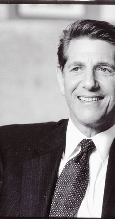 peter coyote wikipedia
