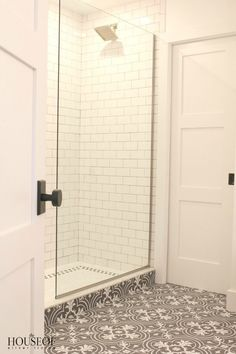 Beautiful master bath makeover design ideas with before and after redesign plan