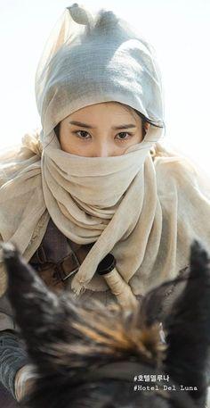 Drama Korea, Korean Drama, Korean Star, Korean Girl, Korean Actresses, Actors & Actresses, K Pop, Luna Fashion, Wallpaper Aesthetic