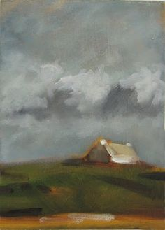 by Richard Hearns  A lesson in simplicity