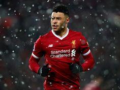 11 Best Football news images  e7d1b1796ec1