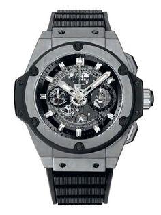 Hublot King Power Unico Skeleton Dial Titanium Mens Watch 701.NX.0170.RX Hublot http://www.amazon.com/dp/B00AZWYPG8/ref=cm_sw_r_pi_dp_boMJtb1P8ADS475X