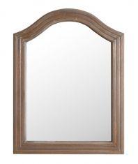 Miroirs en Bois : Modèle MINERVA