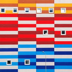 Yener Torun | Tuzla District | Istanbul | Turkey | #color
