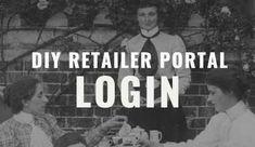 Products – DIY PAINT CO. Black And White Hallway, Crate Bench, Chalk Paint Dresser, Paint Studio, Vintage Linen, Vintage Market, Diy Painting, Black Velvet, Portal
