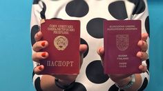 State-owned data cruncher Statistics Finland says over 9,000 permanent residents of Finland were granted citizenship in 2016, the highest number since Finnish independence in 1917.