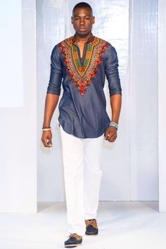 african men style | pinned by stephano stoffel