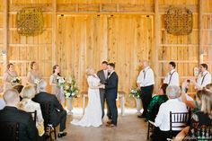 30-long-ridge-farm-wedding-shelbyville-402.jpg
