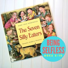 Teaching values with children's books in just 20 minutes a day. Interactive discussion questions and extension activities accompany every book. Moral values out of the best little books. Marla Frazee, The Seven, Little Books, Childrens Books, Teaching, Activities, Children's Books, Children Books, Kid Books
