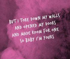 alessia cara lyrics - Google Search