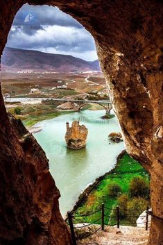 batman hasankeyf – 2020 World Travel Populler Travel Country Beautiful Places In The World, Beautiful Places To Visit, Places Around The World, Wonderful Places, Around The Worlds, Turkey Destinations, Travel Destinations, Places To Travel, Places To See