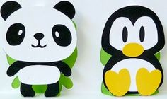 Google Panda & Penguin: A New Way for SEOs to Measure True Impact - Search Engine Watch (#SEW)