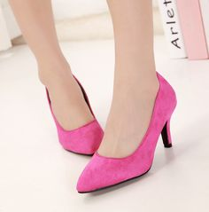sexy pink heels petite sizes