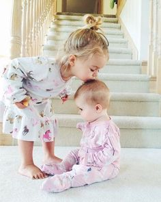 Rare Baby Names 2016 for Girls - Kids Hairstyles So Cute Baby, Baby Kind, Cute Kids, Pretty Baby, Cute Babies Pics, Adorable Babies, Little Babies, Little Girls, Baby Girls