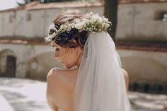 Penteado-de-Casamento-para-todos-os-Estilos