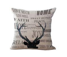 Paris - Good Idea Pillow Case