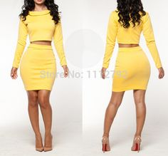 Find More Dresses Information about women new cotton dress 2 pieces bodycon vestidos party pencil dresses casual clothing drop shipping SL0055,High Quality clothing shops in oxford,China clothing babies Suppliers, Cheap clothing next from NiuNiu Design on Aliexpress.com