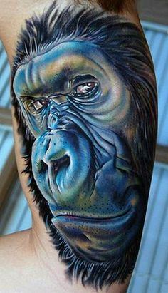 Aqua Ink Tiger And Tiger Lily Tattoo Design – Truetattoos Lily Tattoo Design, Tree Tattoo Designs, Tattoo Designs For Women, Tattoo Ideas, Tattoo Tree, Tattoo Women, Tiger Lily Tattoos, Animal Tattoos, Solid Black Tattoo
