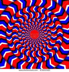 Moving Optical Illusions Wallpaper Hd