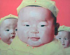 Yu Chen~