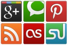 Social Icons - Artwork by position:relative (Debbie Campbell) Social Network Icons, Social Icons, Debbie Campbell, Real Estate Career, Website Icons, Icon Set, How To Find Out, Web Design, Positivity