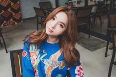 Park SooYeon November 24 2016 1st Set