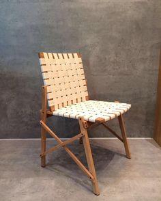 Cadeira Maresias lançamento e design exclusivo de Carlos Motta para a Butzke. Produzida com madeira maciça de cumaru e 100% certificada FSC  #ButzkeIsaloni  Espaço Butzke no @isaloniofficial  através do projeto Projeto Brazilian Furniture convênio entre Abimóvel e a Apex-Brasil. Venha conferir!  (Rua 6 - Estande F48)  #salonedelmobile #ButzkeIsaloni #Isaloni2016 #igersforsalone #Milan #Italy #designweek #milano #ready #braziliandesign #butzkedesign #furniture #decor #designlovers #design…